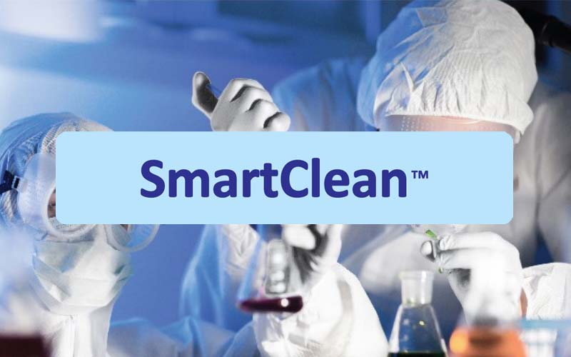smartclean-thumbnail-SGI-web